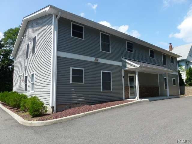 Real Estate for Sale, ListingId: 33456365, Beacon,NY12508