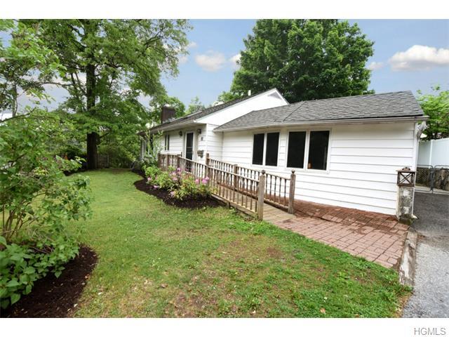 Real Estate for Sale, ListingId: 33567542, Croton On Hudson,NY10520