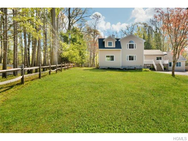 Rental Homes for Rent, ListingId:33443984, location: 168 Route 118 Yorktown Heights 10598