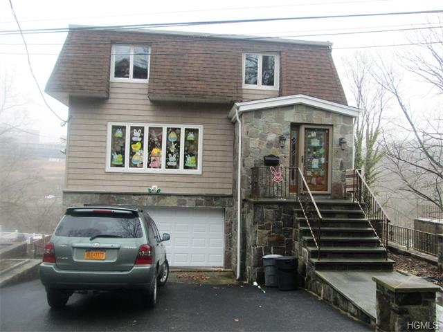 Real Estate for Sale, ListingId: 33610367, Yonkers,NY10710