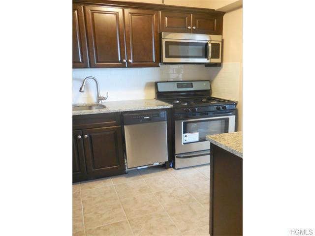 Real Estate for Sale, ListingId: 33463777, Pt Chester,NY10573
