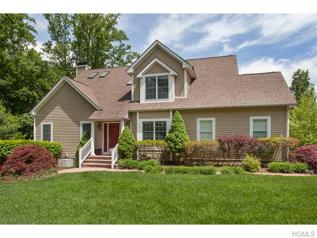 Rental Homes for Rent, ListingId:33535367, location: 32 Agnew Farm Road Armonk 10504