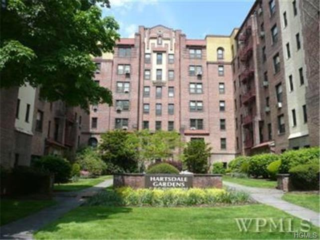 Rental Homes for Rent, ListingId:33463761, location: 47 North Central Avenue Hartsdale 10530