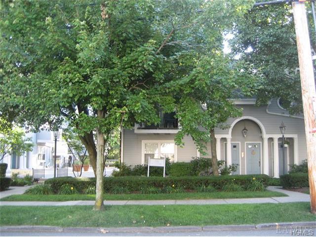 Rental Homes for Rent, ListingId:33475132, location: 36 Greenridge Avenue White Plains 10605