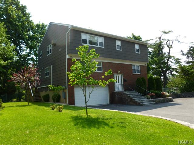 Rental Homes for Rent, ListingId:33494332, location: 98 East Sunnyside Lane Irvington 10533