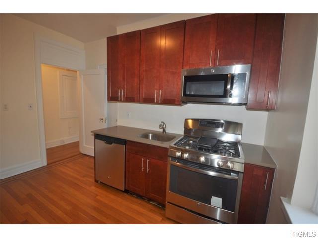 Rental Homes for Rent, ListingId:33494329, location: 155 Garth Road Scarsdale 10583