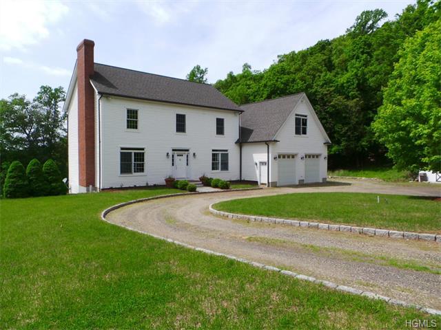 Real Estate for Sale, ListingId: 33475154, Danbury,CT06811