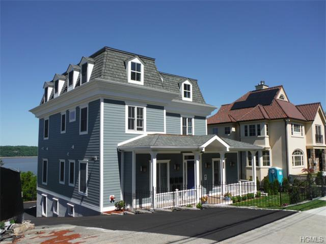 Rental Homes for Rent, ListingId:33494322, location: 29 Livingston Avenue Dobbs Ferry 10522