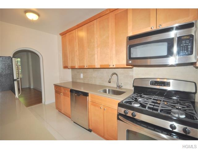 Rental Homes for Rent, ListingId:33494326, location: 155 Garth Road Scarsdale 10583