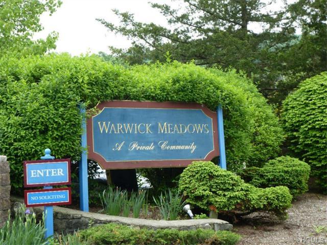 Photo of 8   Laudaten Way  Warwick  NY