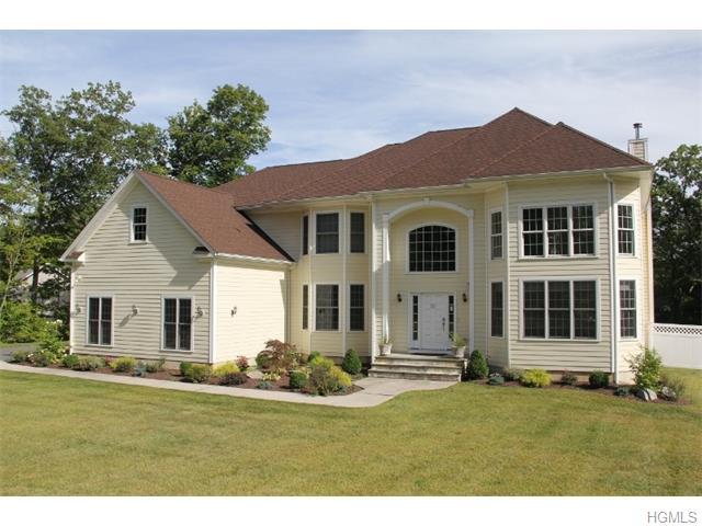 Real Estate for Sale, ListingId: 33515372, Mahopac,NY10541