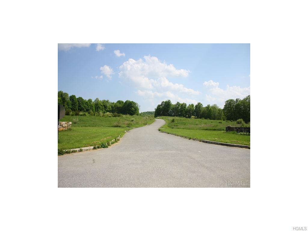 Real Estate for Sale, ListingId: 33501037, Dover Plains,NY12522