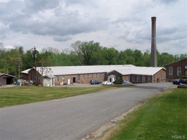 Real Estate for Sale, ListingId: 35150260, Montgomery,NY12549