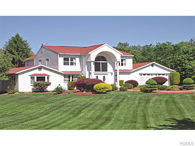 Real Estate for Sale, ListingId: 33511765, Middletown,NY10941