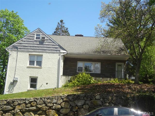 Rental Homes for Rent, ListingId:33507667, location: 1427 Girard Street Mamaroneck 10543