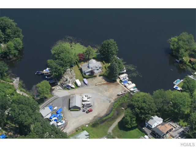 Real Estate for Sale, ListingId: 33574398, Putnam Valley,NY10579