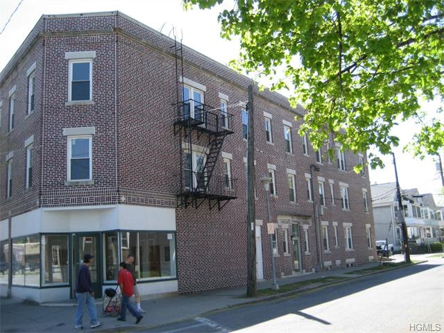 Real Estate for Sale, ListingId: 33535386, Poughkeepsie,NY12603