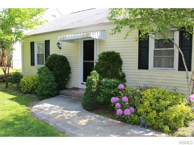 Rental Homes for Rent, ListingId:33610306, location: 65 Haines Boulevard Pt Chester 10573