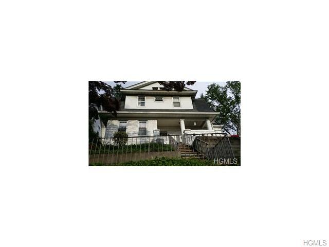 Rental Homes for Rent, ListingId:33515357, location: 87 Glenwood Avenue Yonkers 10701