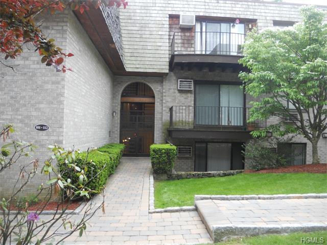 Rental Homes for Rent, ListingId:33520820, location: 555 Central Park Avenue Scarsdale 10583