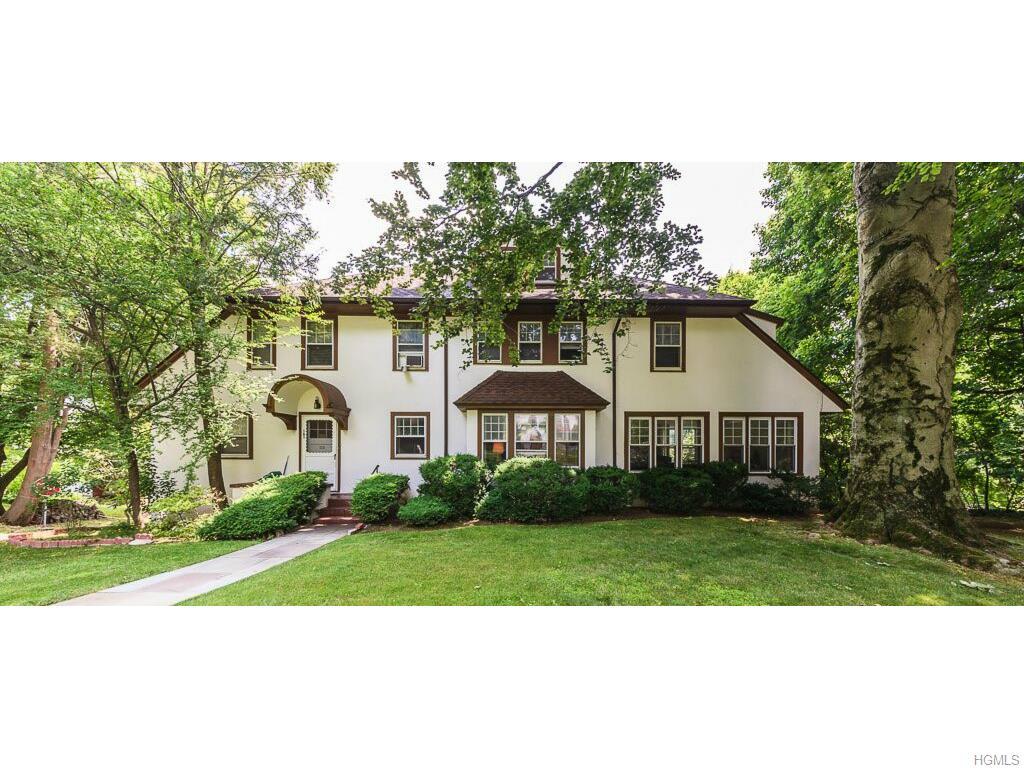 Real Estate for Sale, ListingId: 33515370, White Plains,NY10605