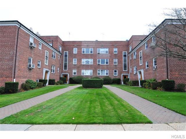 Rental Homes for Rent, ListingId:33520819, location: 32 East Broad Street Mt Vernon 10552