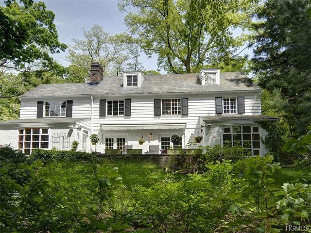 Real Estate for Sale, ListingId: 33959462, Bronx,NY10471