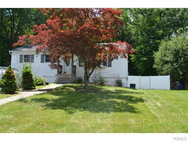 Rental Homes for Rent, ListingId:34019047, location: 56 Duelk Avenue Monroe 10950