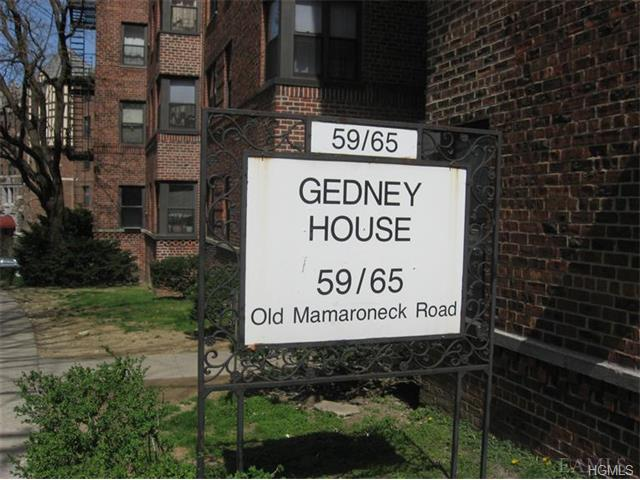 Rental Homes for Rent, ListingId:33535393, location: 65 Old Mamaroneck Road White Plains 10605