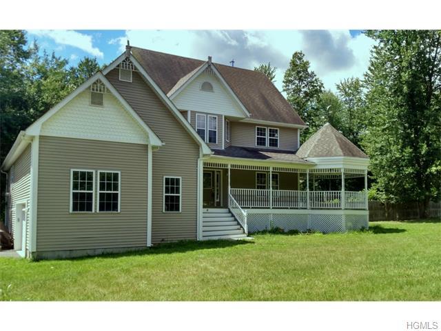 Real Estate for Sale, ListingId: 33535431, Washingtonville,NY10992