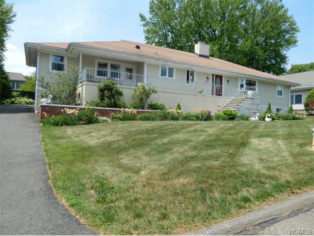 Rental Homes for Rent, ListingId:33574388, location: 46 Sylvan Road Pt Chester 10573