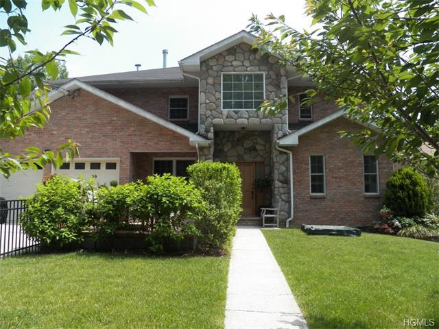 Real Estate for Sale, ListingId: 33555091, Bronxville,NY10708