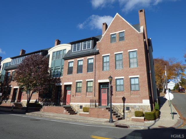 Rental Homes for Rent, ListingId:33610282, location: 141 Main Street Tuckahoe 10707