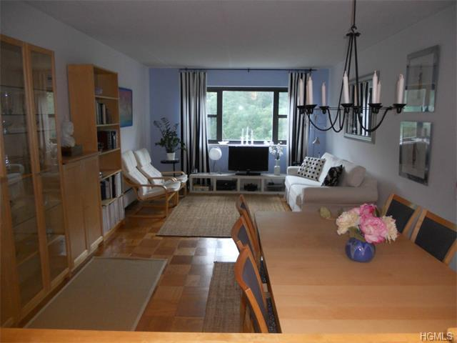 Rental Homes for Rent, ListingId:33555159, location: 100 Diplomat Drive Mt Kisco 10549