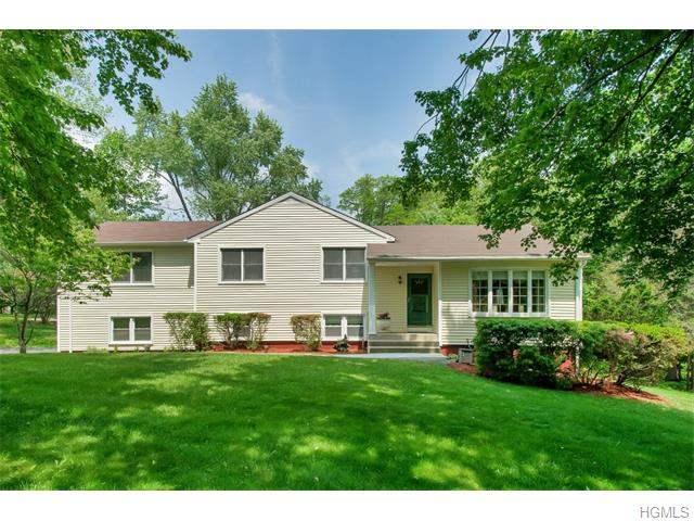 Real Estate for Sale, ListingId: 35566801, Yorktown Heights,NY10598