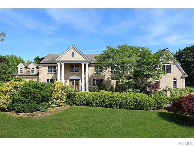 Rental Homes for Rent, ListingId:33619597, location: 109 Pleasant Ridge Road Harrison 10528