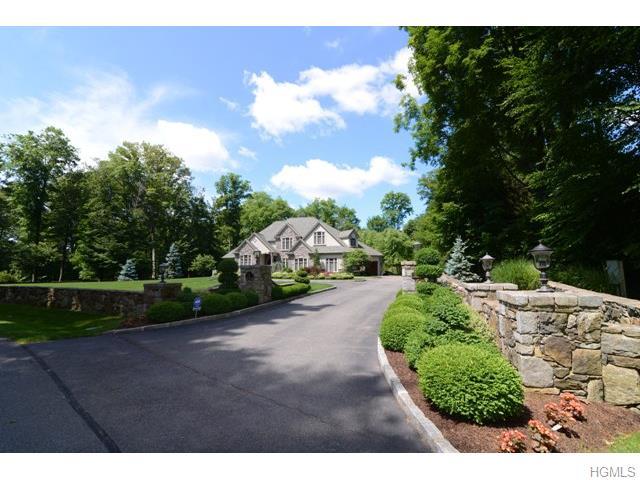 Real Estate for Sale, ListingId: 33555088, Brewster,NY10509
