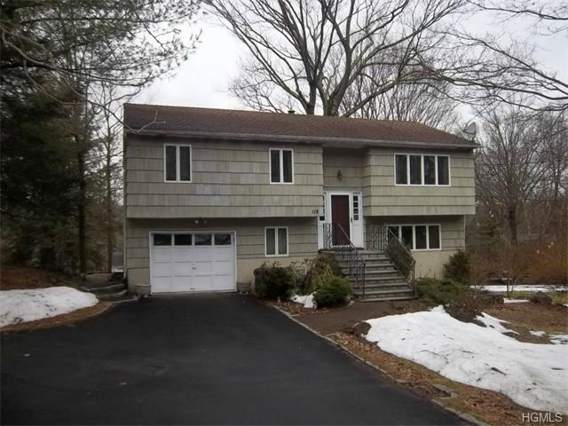 Rental Homes for Rent, ListingId:33555165, location: 119 Stanwood Road Mt Kisco 10549