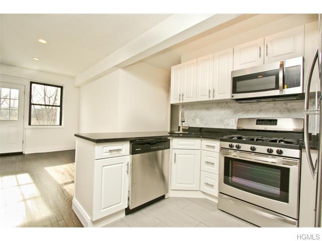 Rental Homes for Rent, ListingId:33561884, location: 140 East Hartsdale Avenue Hartsdale 10530