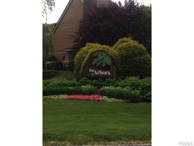 Rental Homes for Rent, ListingId:33574352, location: 170 Ivy Hill Rye Brook 10573