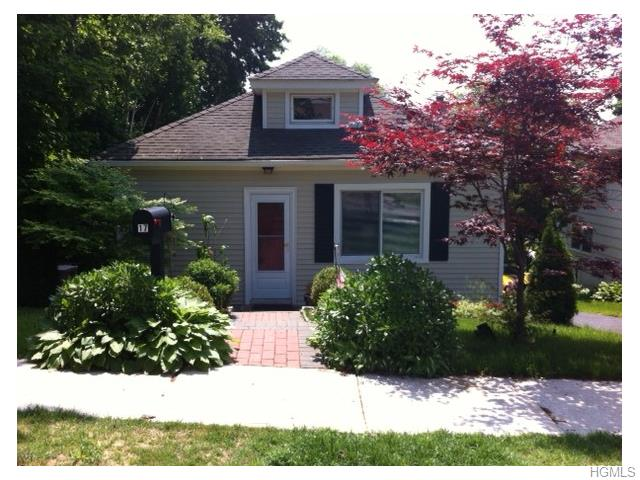 Real Estate for Sale, ListingId: 33574346, Croton On Hudson,NY10520