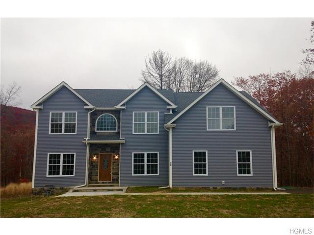 Real Estate for Sale, ListingId: 33574405, Highland Mills,NY10930