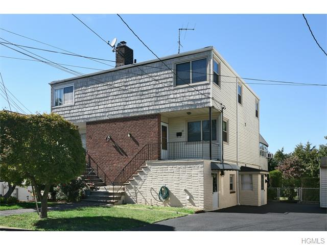 Rental Homes for Rent, ListingId:33610372, location: 45 Troy Yonkers 10701