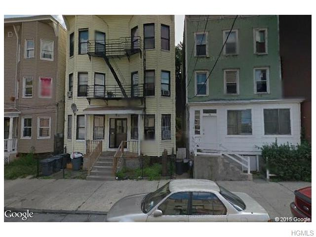 Real Estate for Sale, ListingId: 33589556, Yonkers,NY10701