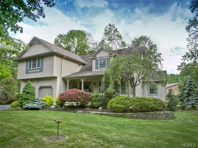 Real Estate for Sale, ListingId: 35560326, Valley Cottage,NY10989