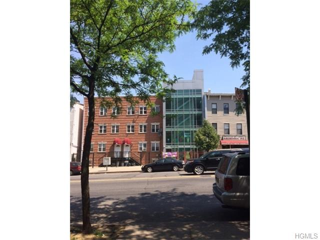 Real Estate for Sale, ListingId: 33592021, Bronx,NY10456
