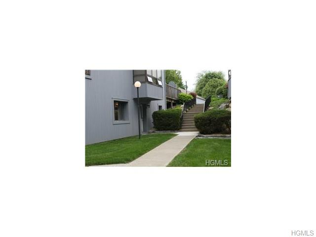 Rental Homes for Rent, ListingId:33600141, location: 19 Hudson Point Lane Ossining 10562