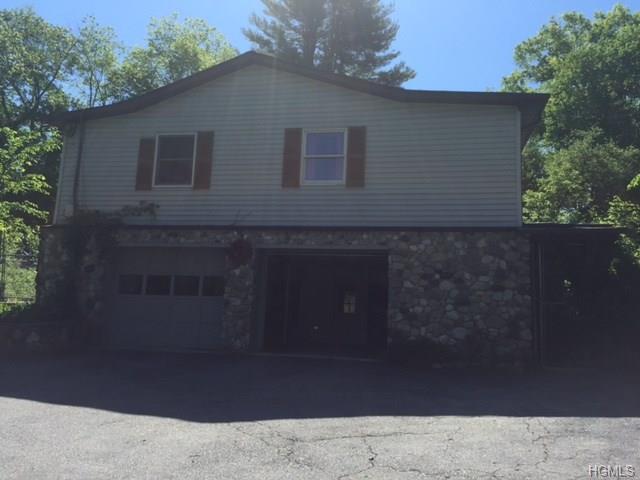 Real Estate for Sale, ListingId: 36350080, Brewster,NY10509