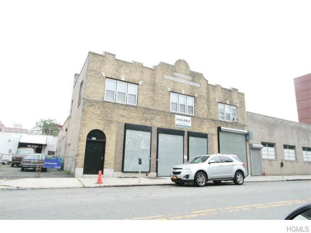 Real Estate for Sale, ListingId: 34345167, Mt Vernon,NY10550