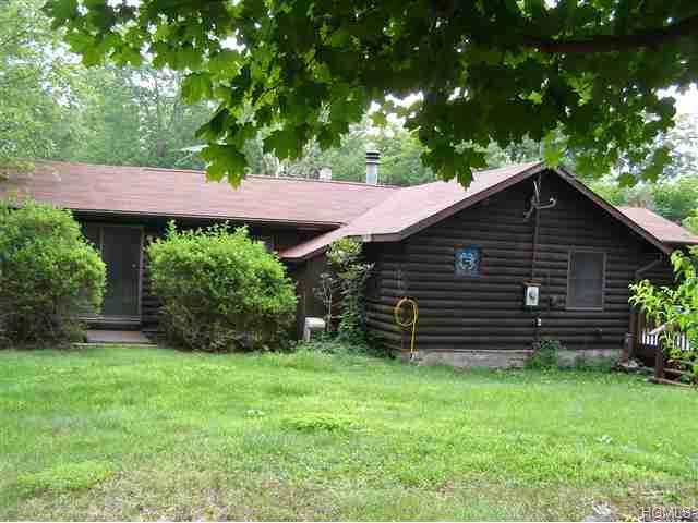 Real Estate for Sale, ListingId: 35540193, Smallwood,NY12778